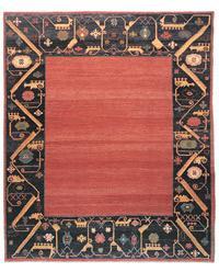 tibetan-dragon-rug.jpg