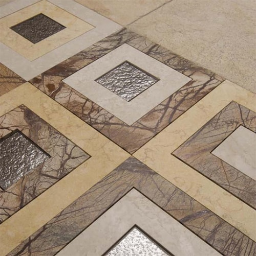 tile-inlay-ideas-cottoveneto-living-projects-5.jpg