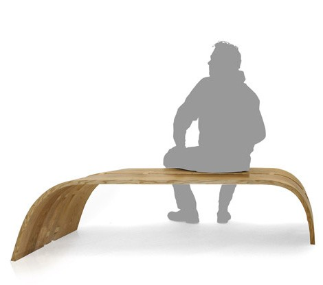 timber-bench-seat-twist-christopher-pett.jpg