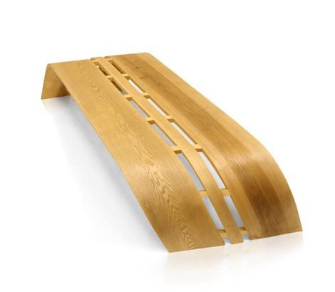 timber-bench-twist-christopher-pett-top.jpg