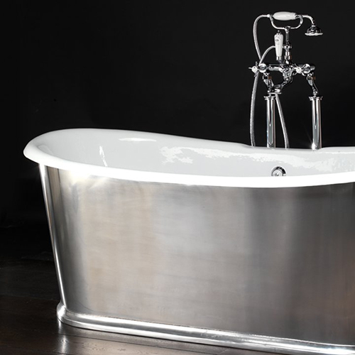 timeless-cast-iron-tub-devon-devon-regal-3.jpg