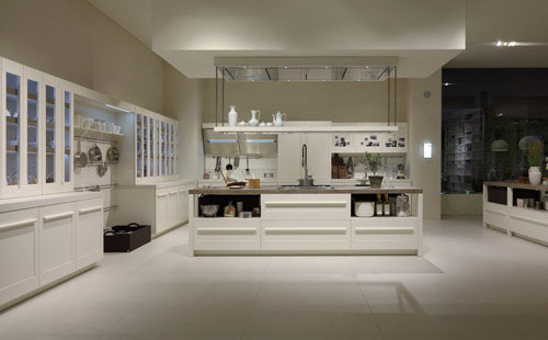 Timeless Kitchen Design Salvarini Kitchen Sunday 4 Part 64