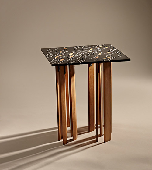 tind-end-table-finne-architects-2.jpg