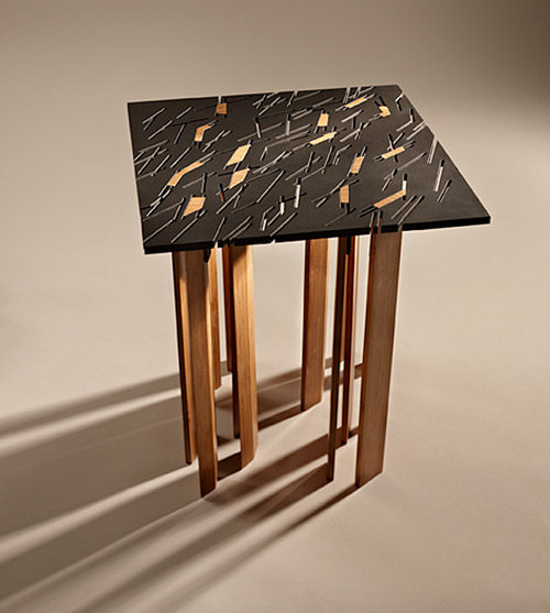 tind-end-table-finne-architects-4.jpg