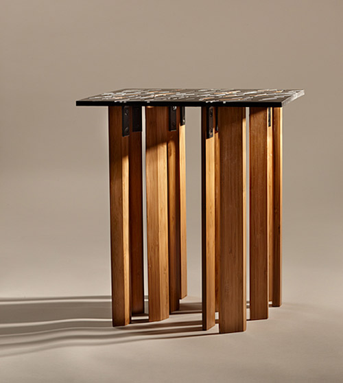 tind-end-table-finne-architects-5.jpg
