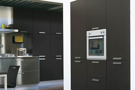 tisettanta-contemporary-kitchen-soya-cabinets.jpg