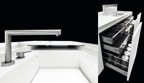 tm-italia-kitchen-touch-tatoo-sink-storage.jpg