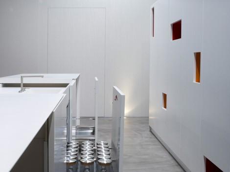tmitalia-kitchen-mondrian-3.jpg