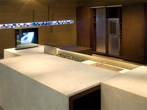 tmitalia-kitchen-petra-2.jpg