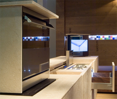 tmitalia-kitchen-petra-3.jpg