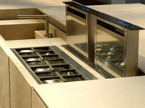 tmitalia-kitchen-petra-5.jpg