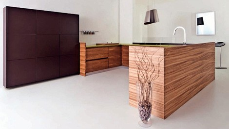 toffini-kitchen-narbe-2.jpg