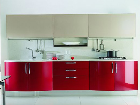 tomassi-cucine-contemporary-kitchen-andromeda-curved.jpg