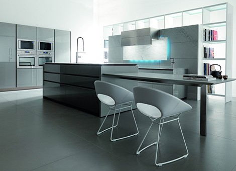 toncelli-kitchen-essential-2.jpg