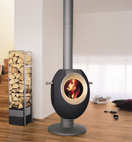 tonwerk-wood-stove-t-eye.jpg