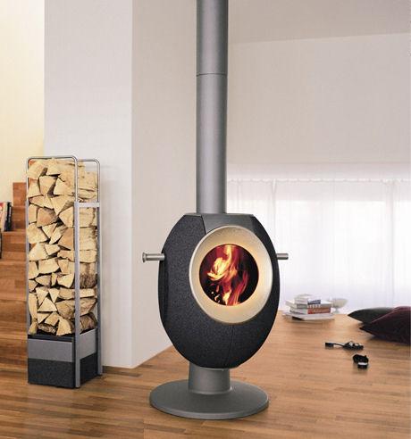 tonwerk-wood-stove-t-eye.jpg