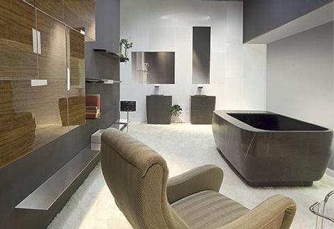 toscoquattro-chorus-bathroom-tub.jpg