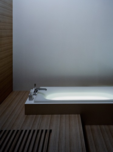toto-bathroom-neorest-le-3.jpg