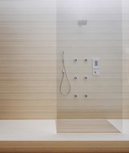 toto-bathroom-neorest-le-5.jpg