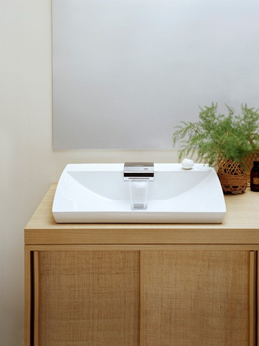 Toto Bathroom Collections New Neorest Se Amp Le