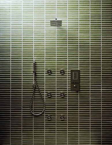 toto-bathroom-neorest-se-4.jpg