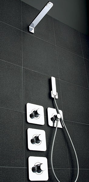 toto-renesse-thermostatic-shower-set.jpg