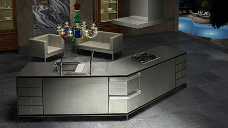 toyokitchen-kitchen-ino-2.jpg