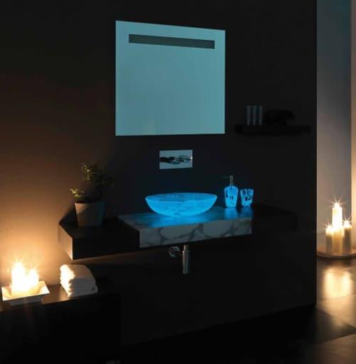 transparent-countertops-alabaster-masto-fiore-4.jpg
