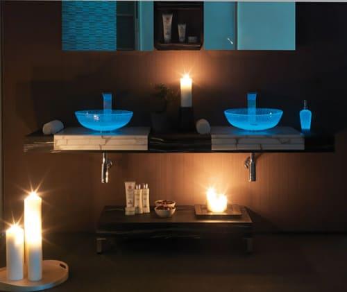 transparent-countertops-alabaster-masto-fiore-5.jpg