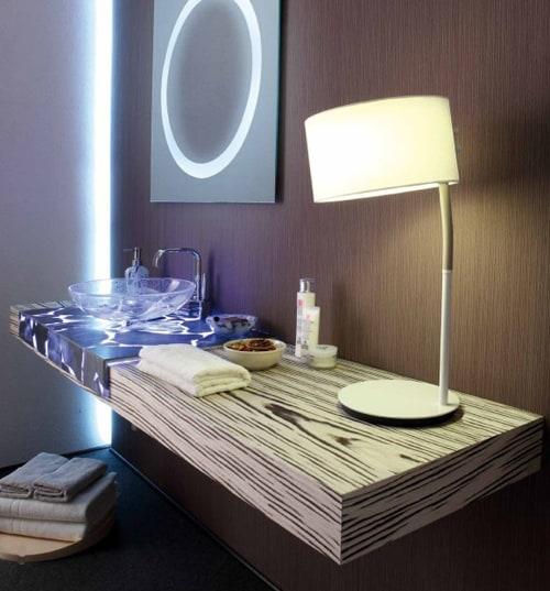transparent-countertops-alabaster-masto-fiore-7.jpg