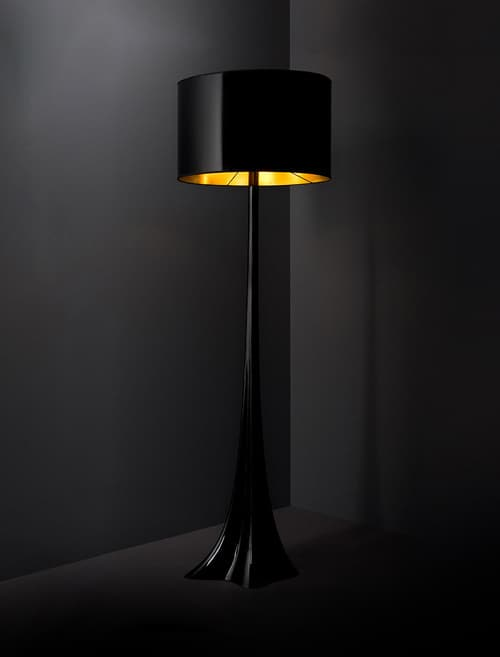 tree-trunk-lamp-base-lamps-se-young-floor-2.jpg