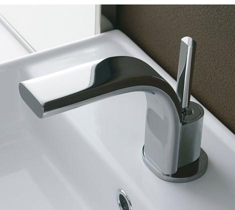 treemme-faucet-pao-joy-2.jpg