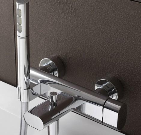 treemme-faucet-pao-joy-5.jpg