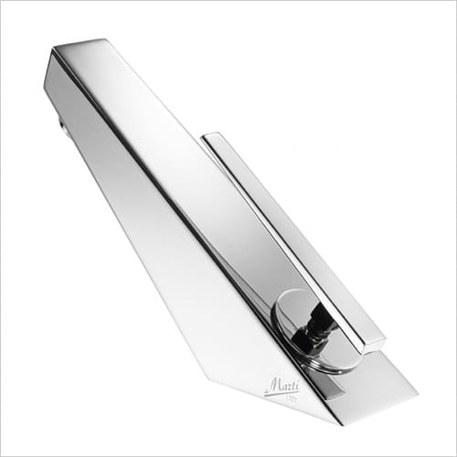 trendy faucet marti 1921 ams 1 Trendy Faucet by Marti 1921   new AMS