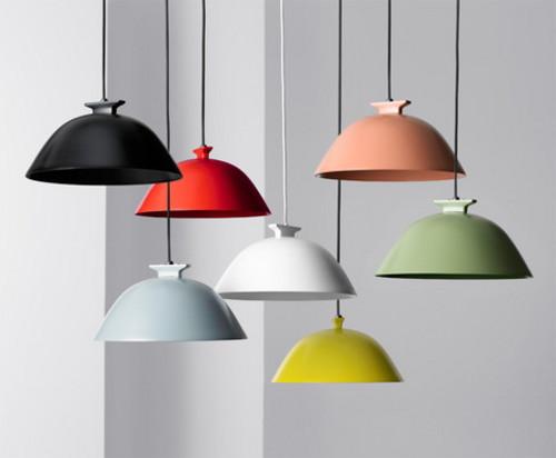trendy pendant lights inga sempe 2 Trendy Pendant Lights by Inga Sempe