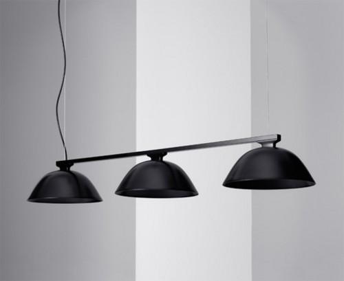 trendy-pendant-lights-inga-sempe-3.jpg