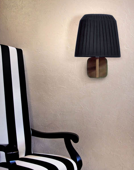 trendy-square-wall-sconce-shade-santantonio-4.jpg