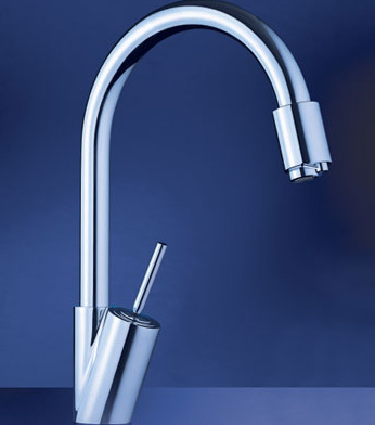tresgriferia-kitchen-faucet-top-tres-3.jpg