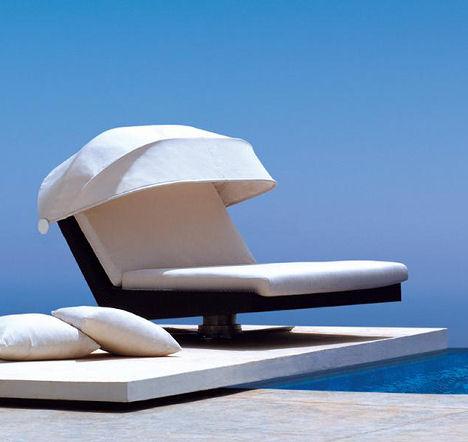 triconfort biarritz furniture Triconfort Outdoor Furniture   the Biarritz furniture collection
