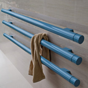 Tube Radiators by Tubes – T.B.T.