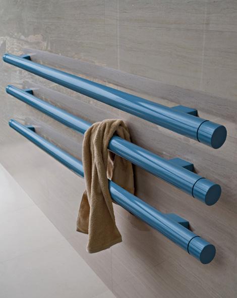 tube radiators tubes 2 Tube Radiators by Tubes   T.B.T.