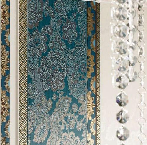 turquoise ceramic tile ceramica lord spa 4
