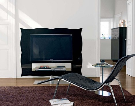 tv-swivel-stand-emmei-teatronuovo-3.jpg