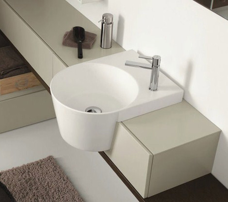 twin-sink-vanity-units-solid-oak-novello-canestro-4.jpg