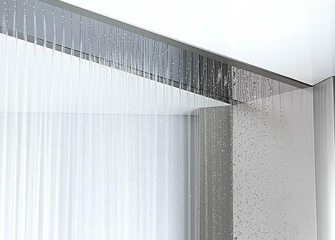 tylo-steam-shower-room-felicity-4.jpg