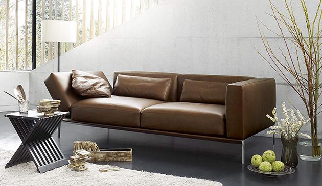ultra-comfy-contemporary-piu-sofa-from-intertime-3.jpg