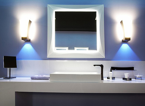 ultra-modern-bathroom-ideas-fir-7.jpg