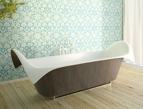 ultra-modern-bathtubs-bagno-sasso-wave-1.jpg