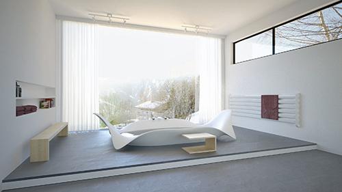 ultra-modern-bathtubs-bagno-sasso-wing.jpg