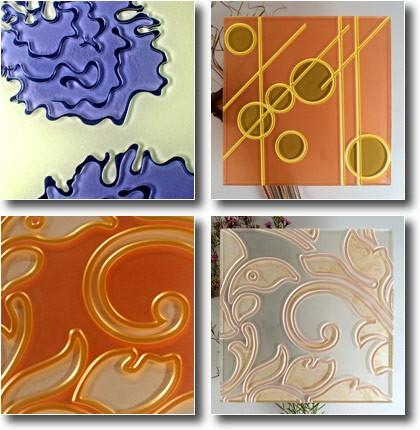 ultraglas-glass-tiles-crispcast-2.jpg